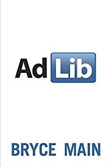 AD LIB COVER.jpg