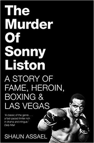 MURDER OF SONNY LISTON COVER.jpg