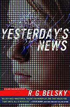 Yesterday's News Cover.jpg
