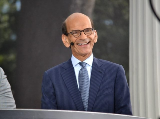 paul-finebaum-640x476.jpg