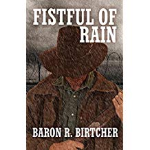 Fistful Of Rain Cover.jpg