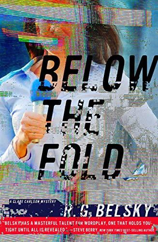 belowthefoldcover.jpg