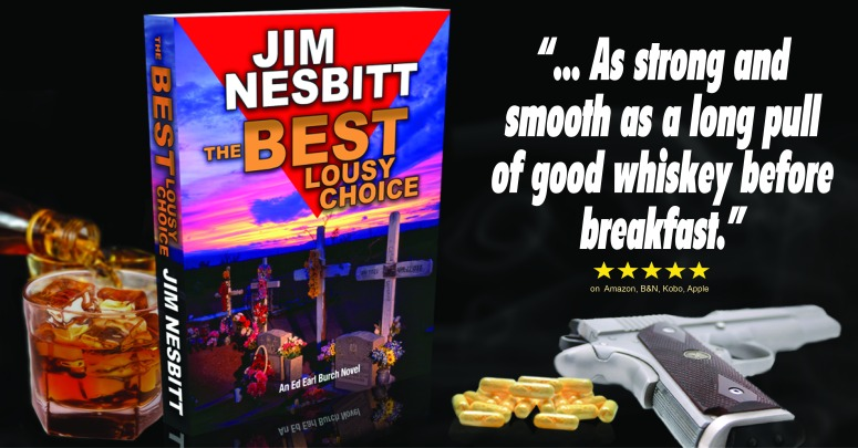 Nesbitt-book3  new gunv22.jpg