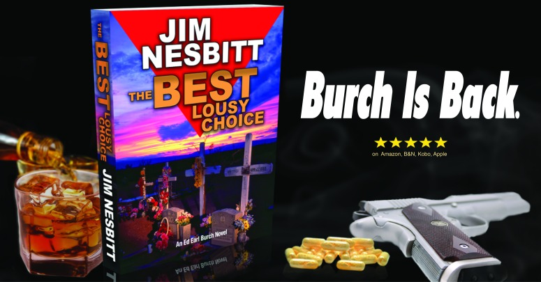 Nesbitt-book3  new gunv23.jpg