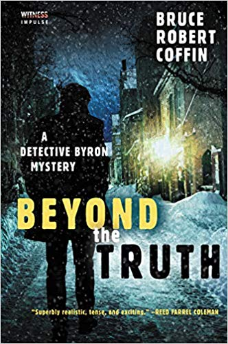 Beyond The Truth Cover.jpg
