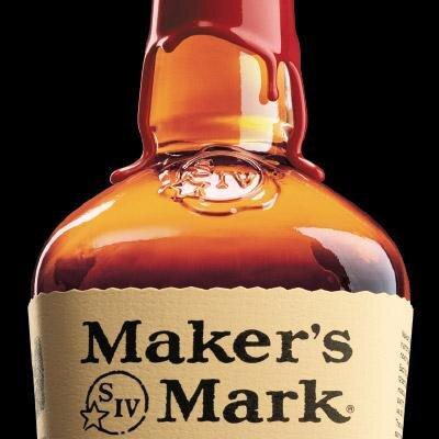 maker'smark.jpeg