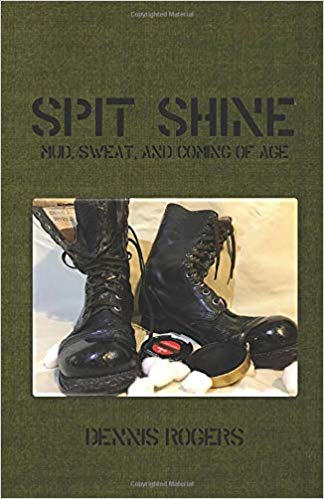 SPIT SHINE COVER.jpg