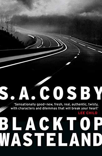 blacktopwastelandcover.jpg
